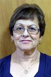 >Maria T. Rodrigues, Secretary